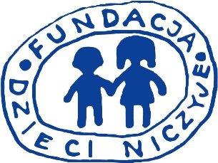 http://www.iwiny.szkolnastrona.pl/container///z7356625q_fundacja_dzieci_niczyje.jpg